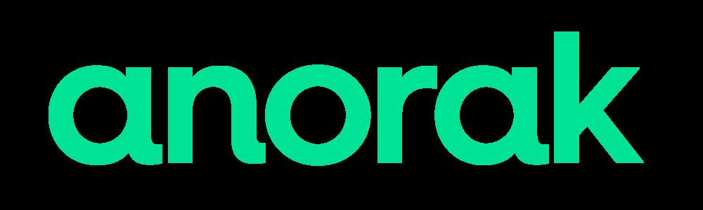 Anorak_logo.png