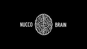 Nucco_Brain2.jpg