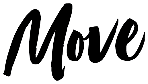 Move: digital talent acquisition specialists