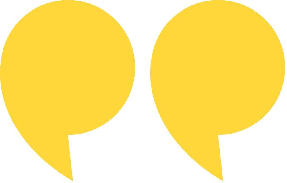 speech-marks.jpg