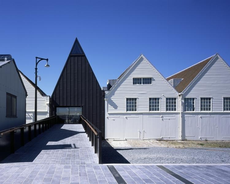 Command of the oceans chatham historical dockyard kent u2014 studiozna