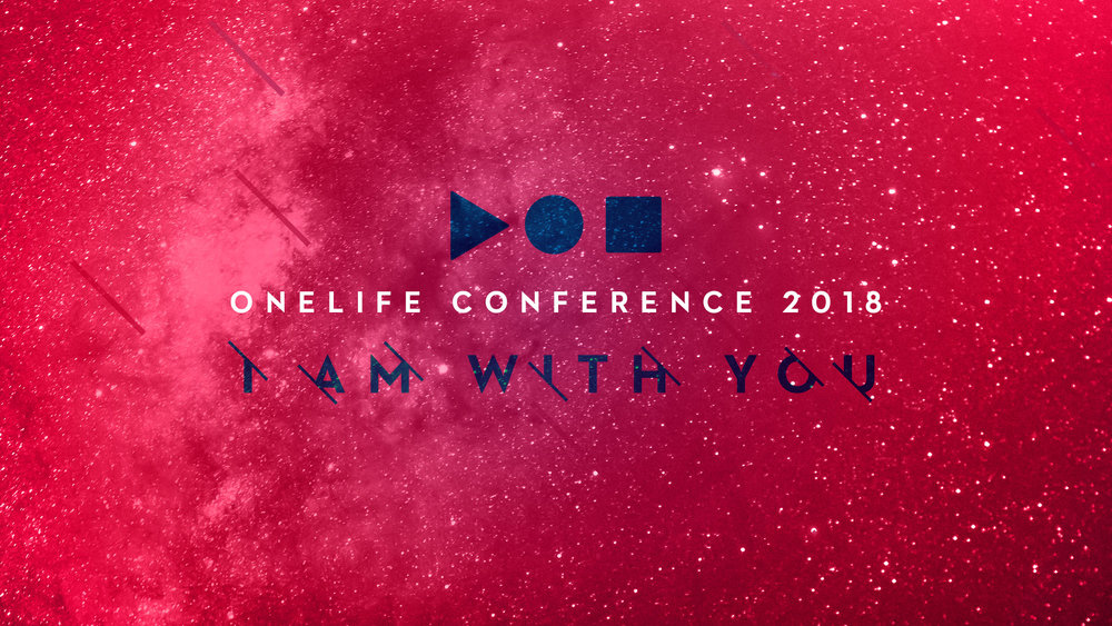 OnelifeConference-Web-Jan18-2.jpg