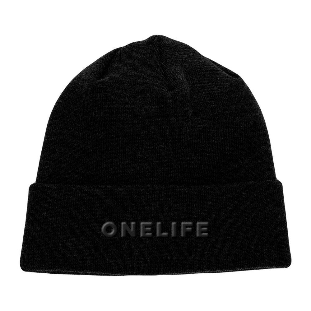 Onelife Beanie -£12 -