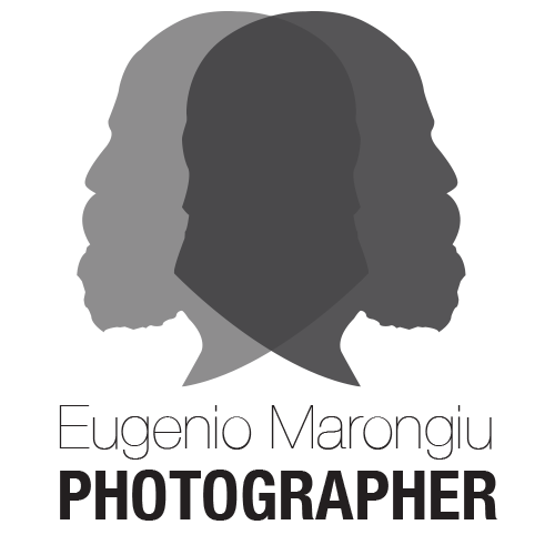 Eugenio Marongiu Photographer