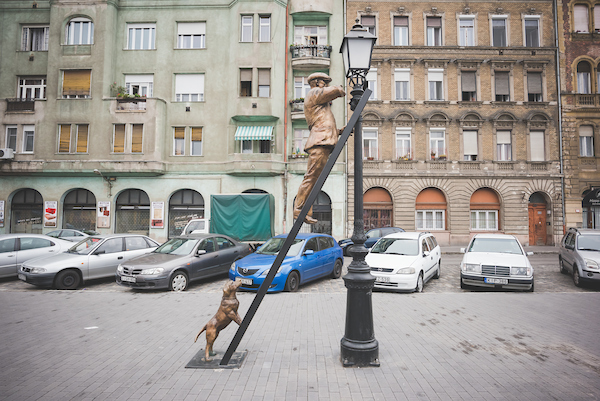 3_Budapest15.jpg