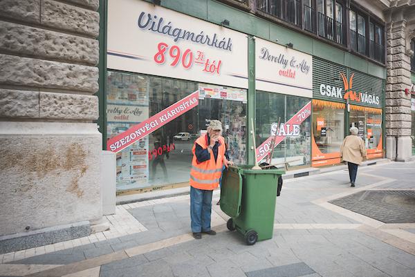 5_Budapest22.jpg