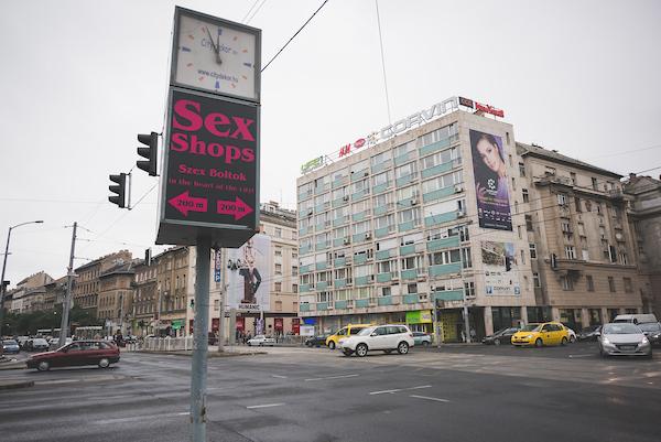 6_Budapest13.jpg