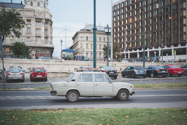 14_Budapest3.jpg