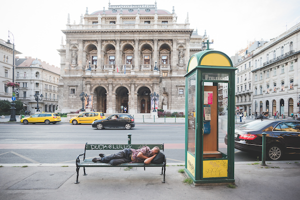 16_Budapest7.jpg