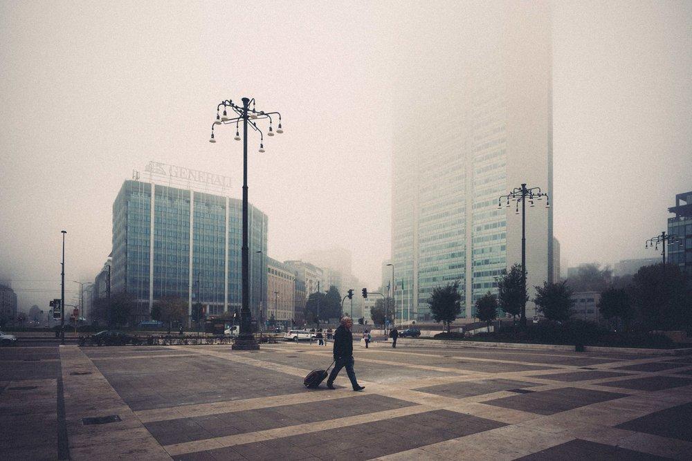 2_14-11-15 milano nebbia alba-219.jpg