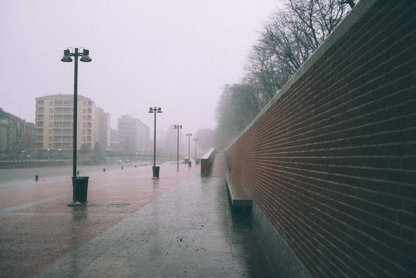 9_03-02-16  passeggiata milano_bassa.jpg