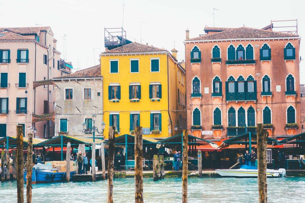 1_09-02-16 carnevale venezia-166.jpg