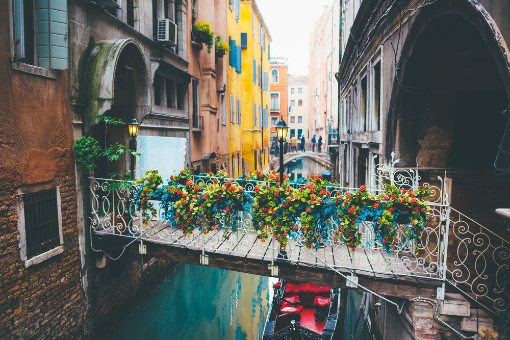 3_09-02-16 carnevale venezia-252.jpg