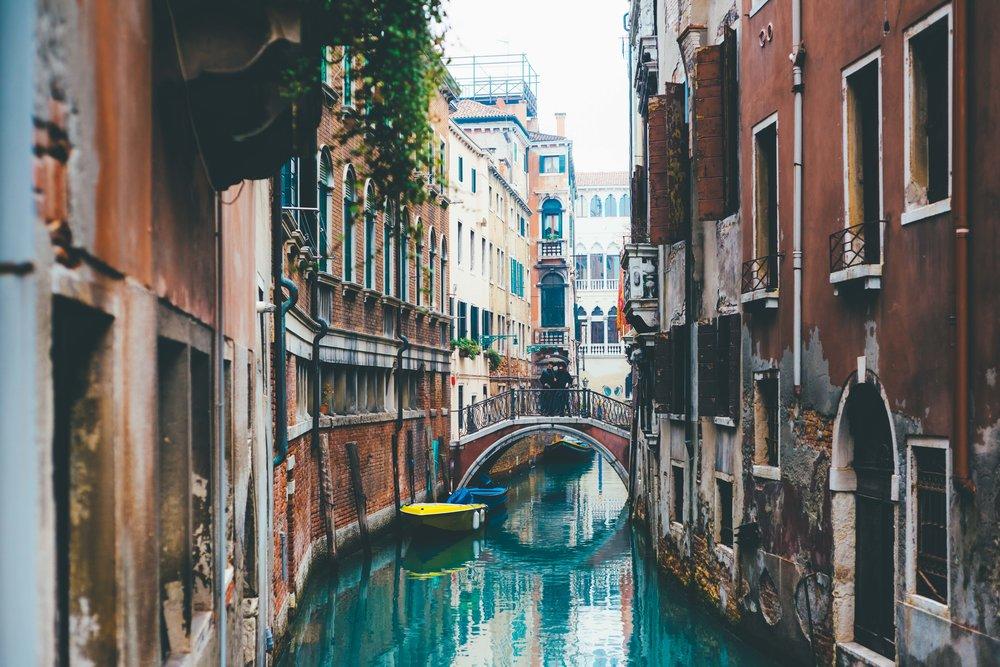6_09-02-16 carnevale venezia-226.jpg