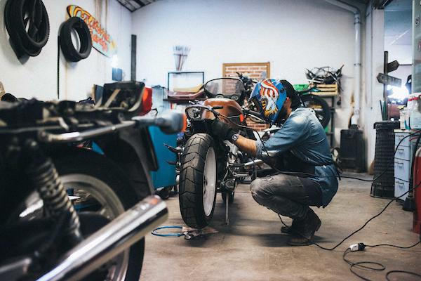 3_21-10-16 garage moto luca e gianluca-314.jpg