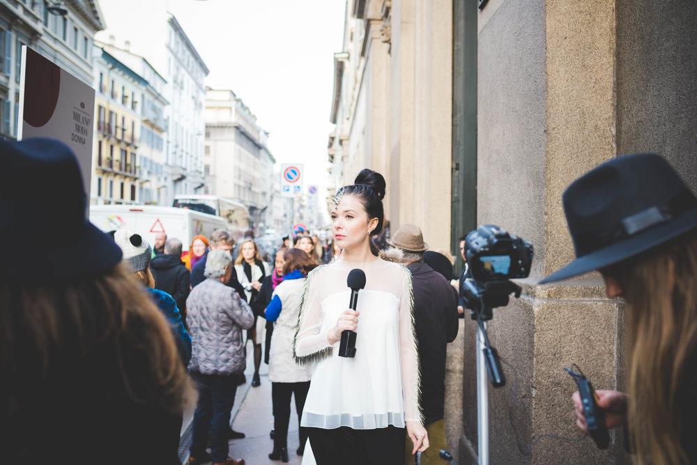 2_25-02-16 settimana della moda milano-515.jpg