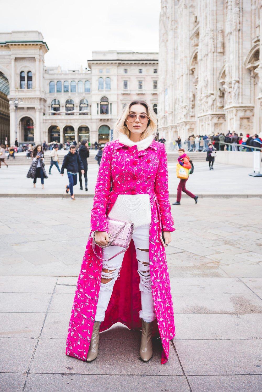 1_29-02-16 settimana della moda milano-15.jpg