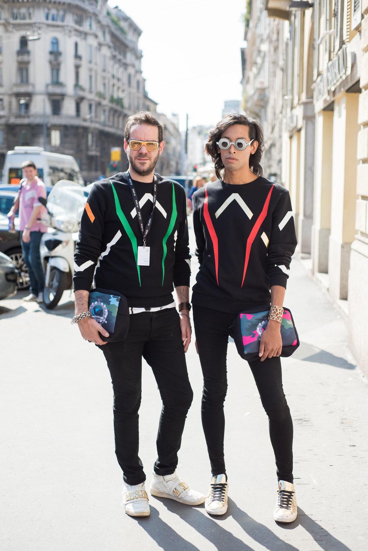 3_24-09-16 settimana della moda milano-310.jpg