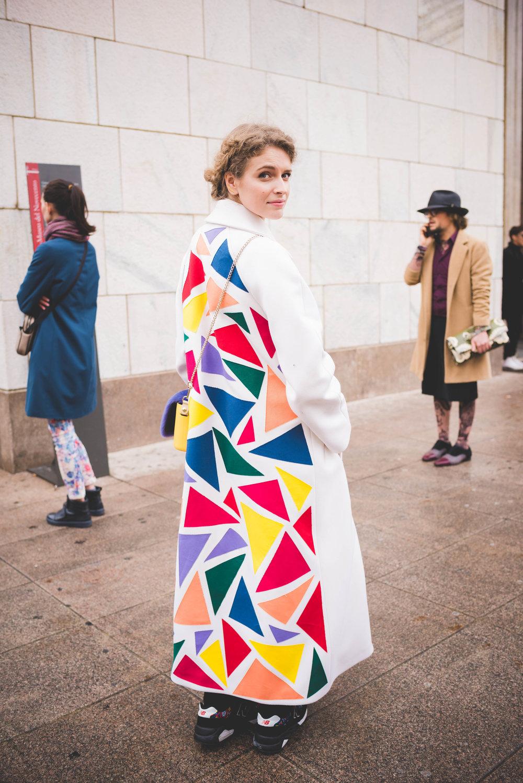 4_29-02-16 settimana della moda milano-414.jpg