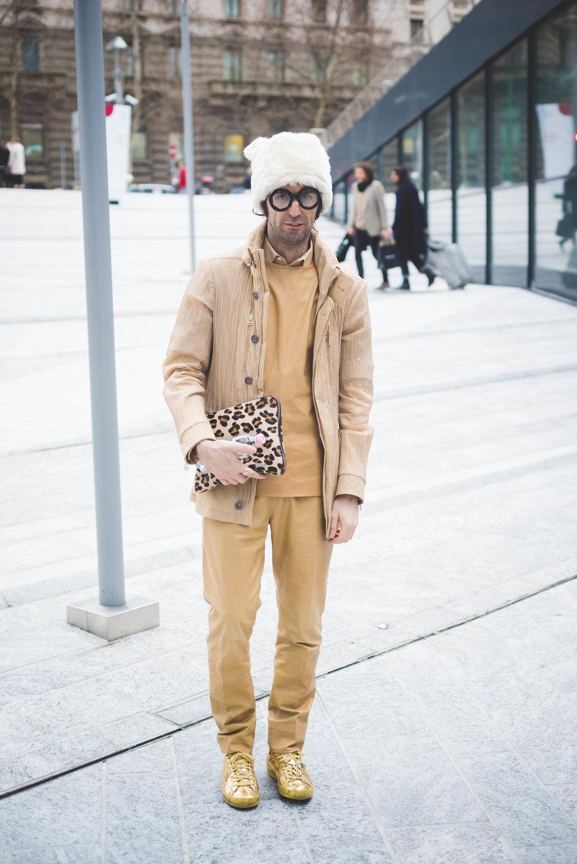 6_29-02-16 settimana della moda milano-742.jpg