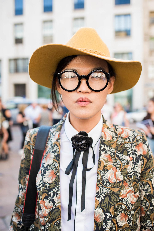 7_25-09-16 settimana della moda milano-231.jpg
