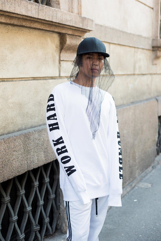 8_24-09-16 settimana della moda milano-657.jpg