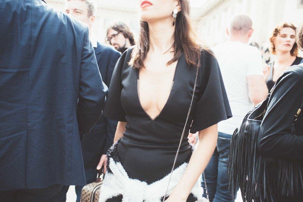10_22-09-16 settimana della moda milano-301.jpg