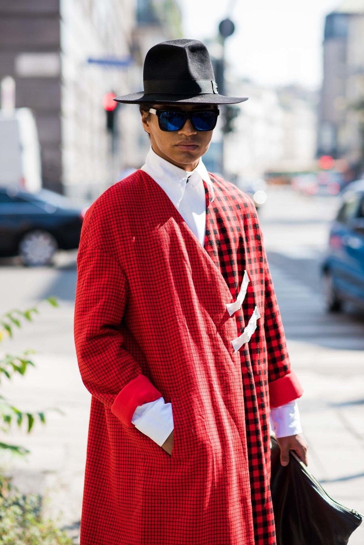 11_25-09-16 settimana della moda milano-98.jpg