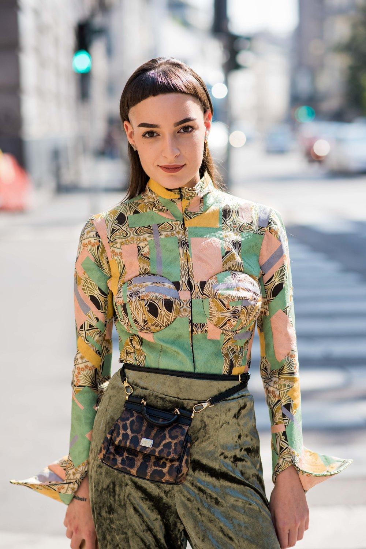 13_25-09-16 settimana della moda milano-54.jpg