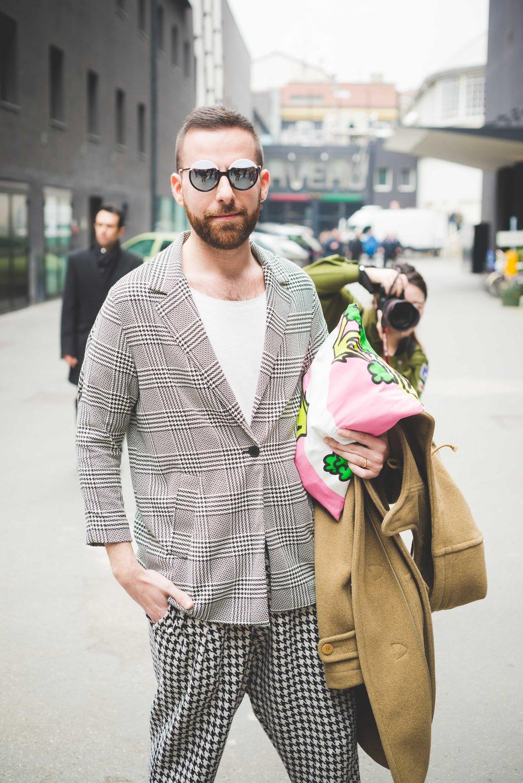 14_25-02-16 settimana della moda milano-902.jpg