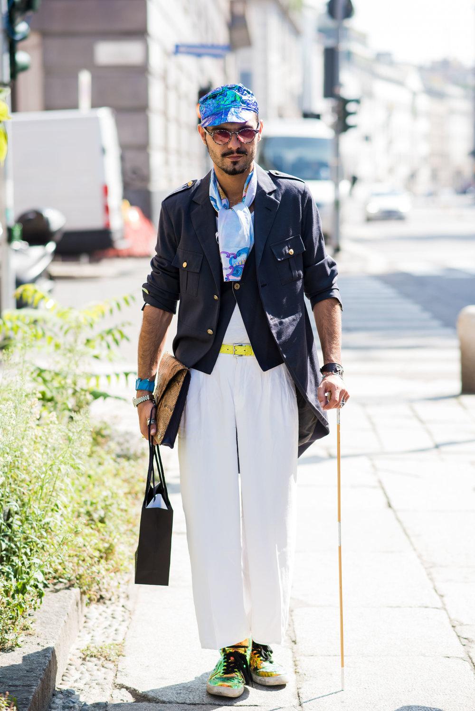15_25-09-16 settimana della moda milano-16.jpg