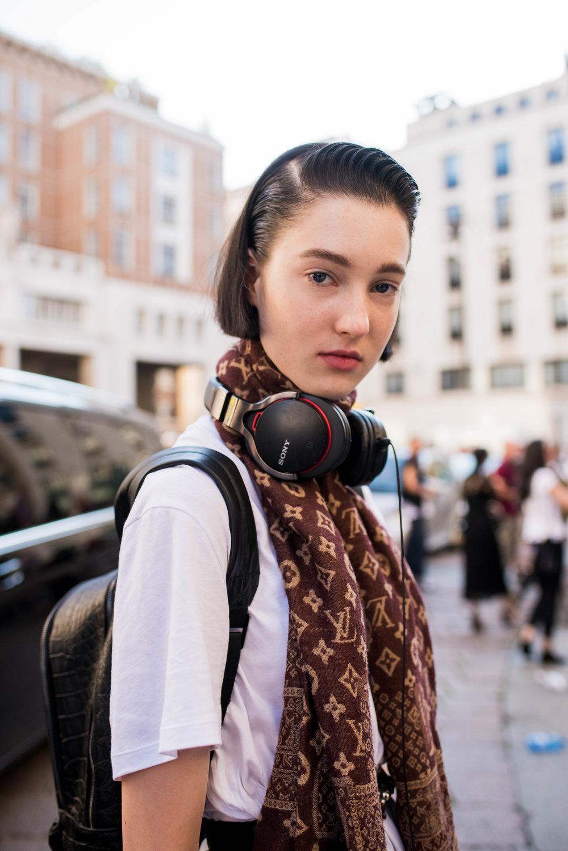 16_25-09-16 settimana della moda milano-857.jpg