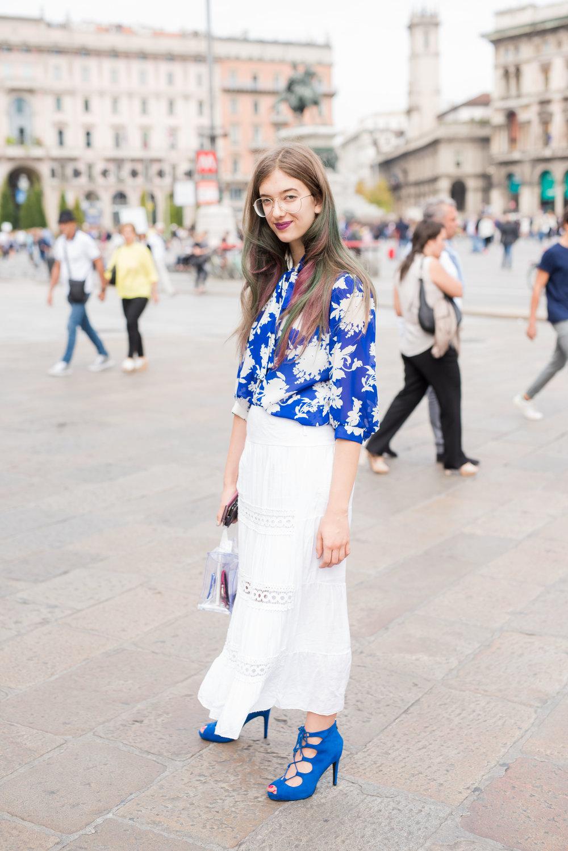 18_22-09-16 settimana della moda milano-232.jpg