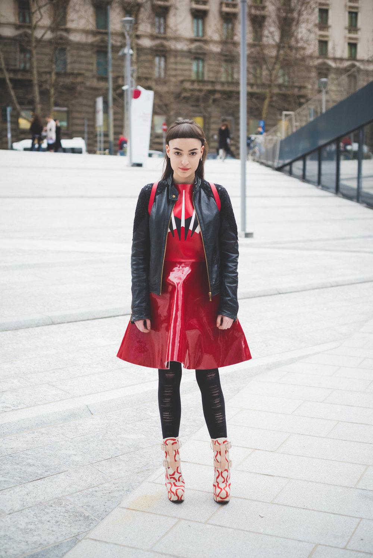 22_29-02-16 settimana della moda milano-719.jpg