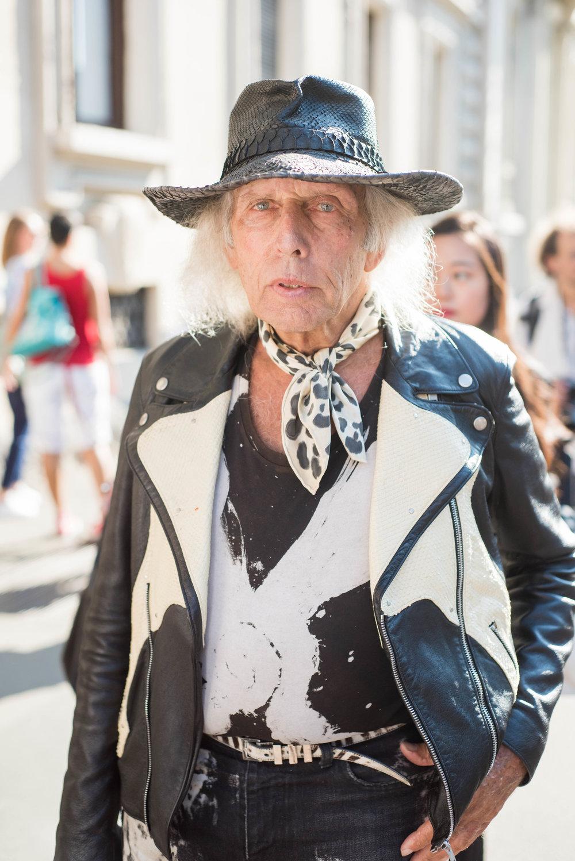 25_24-09-16 settimana della moda milano-1090.jpg