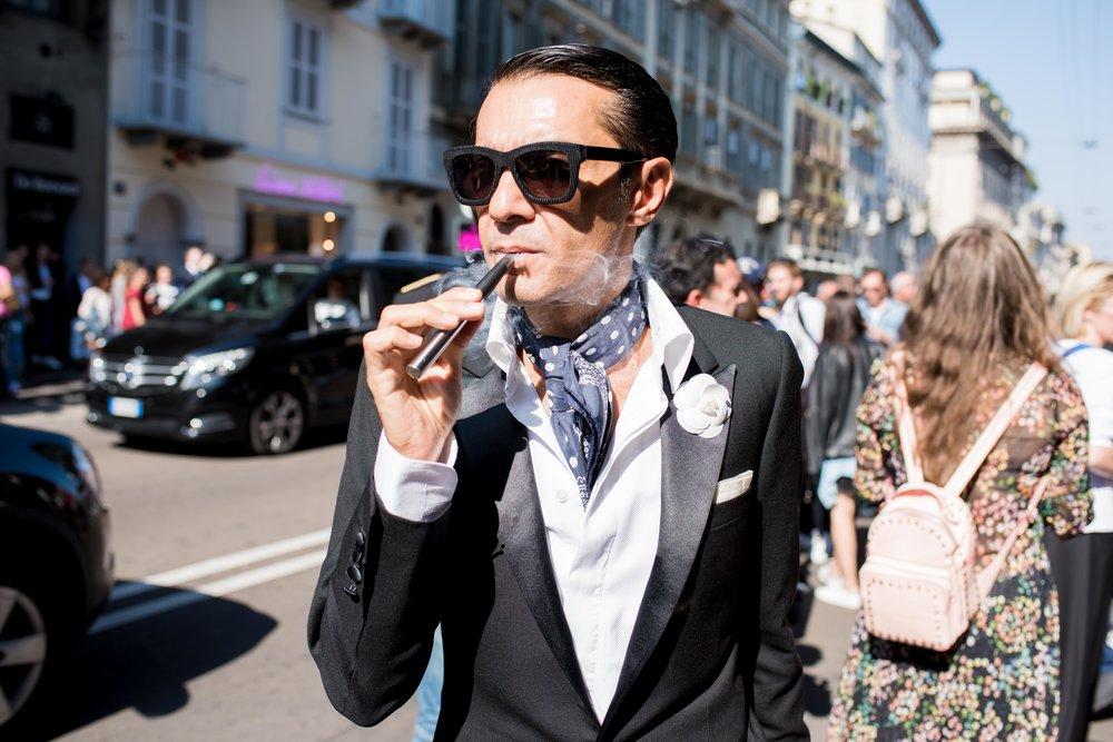 29_24-09-16 settimana della moda milano-706.jpg