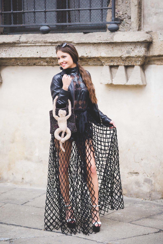 30_25-02-16 settimana della moda milano-343.jpg
