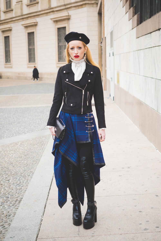 32_25-02-16 settimana della moda milano-206.jpg