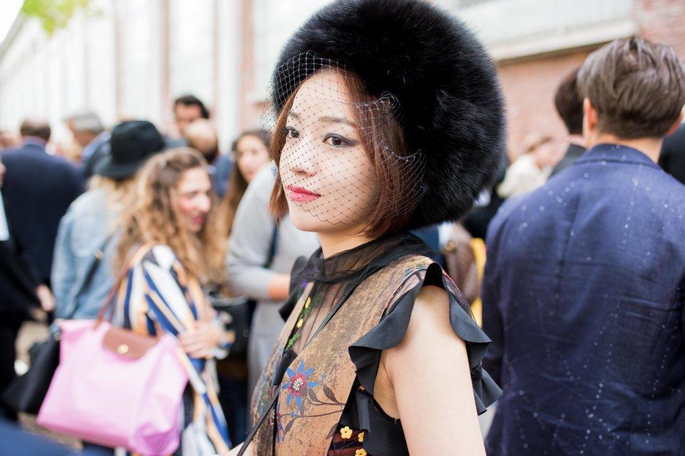 33_22-09-16 settimana della moda milano-444.jpg