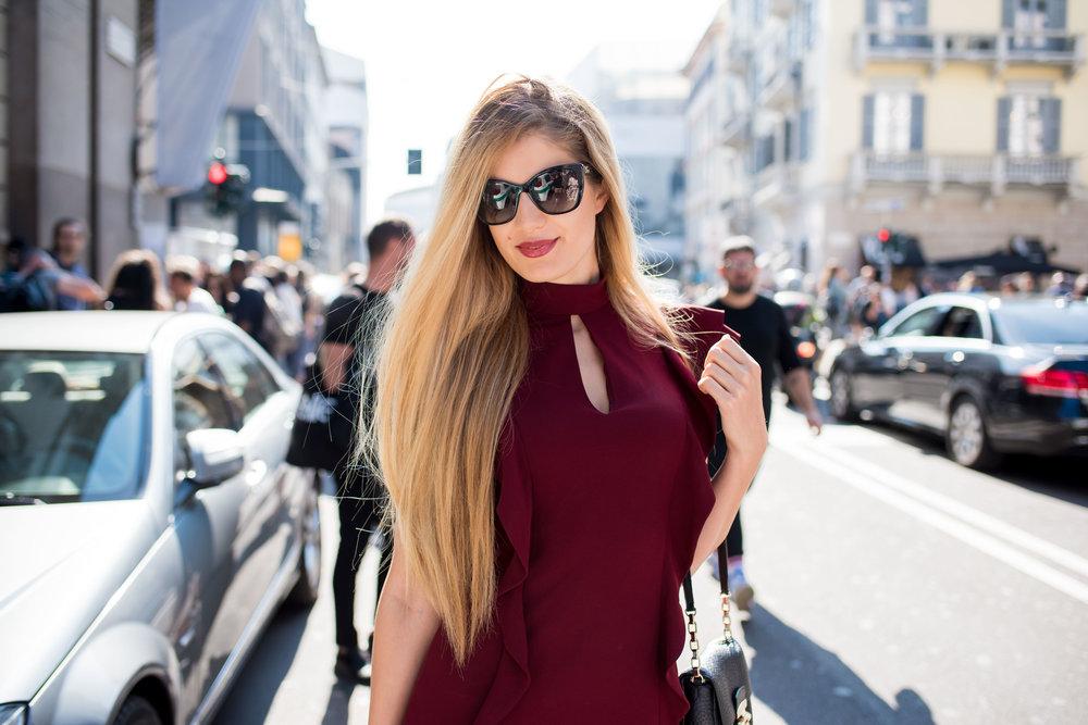 34_24-09-16 settimana della moda milano-829.jpg