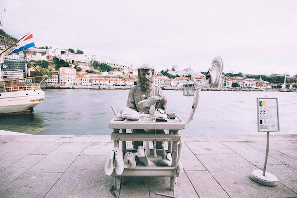 1_15-09-16 viaggio portogallo porto-208.jpg