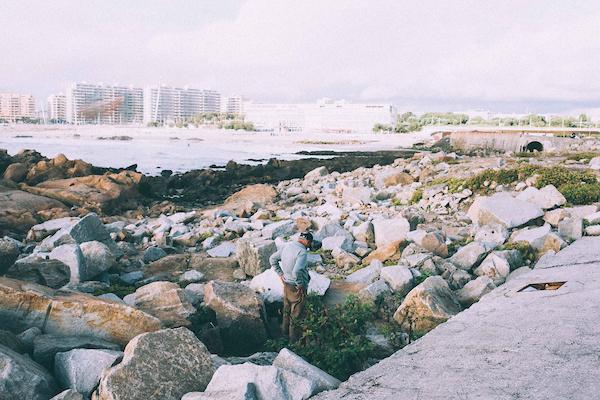 2_15-09-16 viaggio portogallo porto-679.jpg