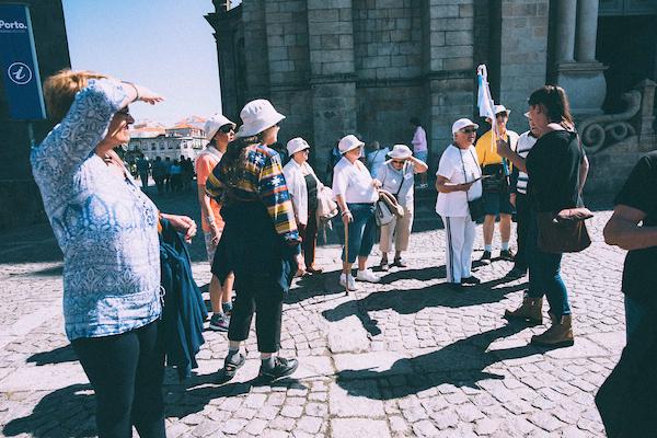 4_16-09-16 viaggio portogallo porto-120.jpg