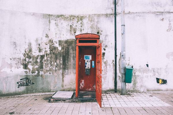 6_15-09-16 viaggio portogallo porto-130.jpg
