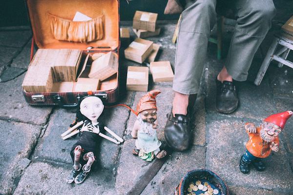 8_15-09-16 viaggio portogallo porto-403.jpg