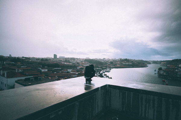 9_15-09-16 viaggio portogallo porto-275.jpg