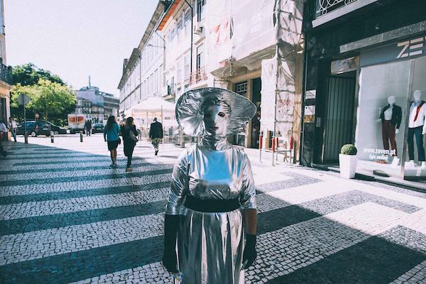 10_16-09-16 viaggio portogallo porto-55.jpg