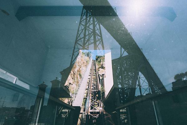 11_16-09-16 viaggio portogallo porto-180.jpg