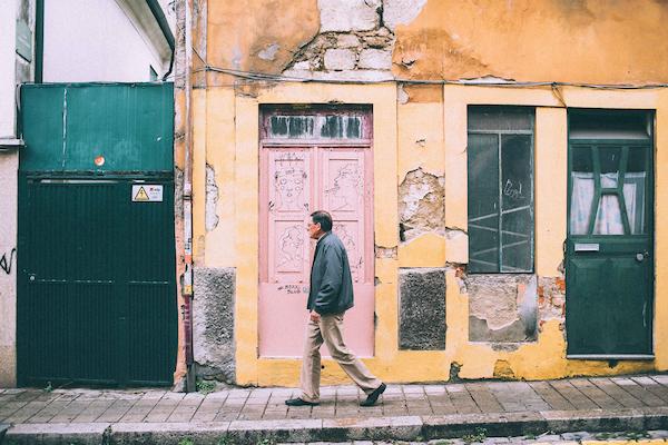12_15-09-16 viaggio portogallo porto-506.jpg