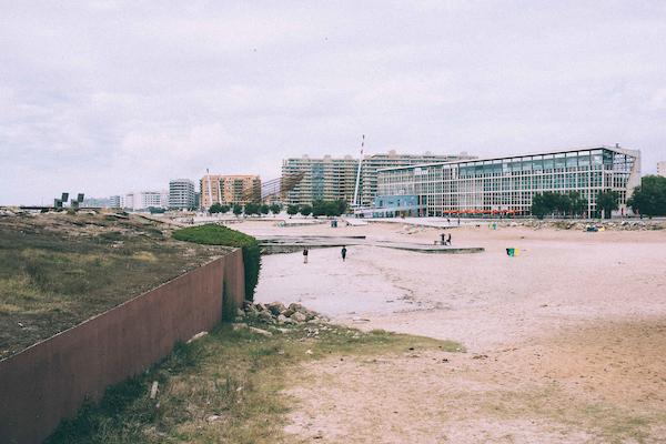 13_15-09-16 viaggio portogallo porto-583.jpg